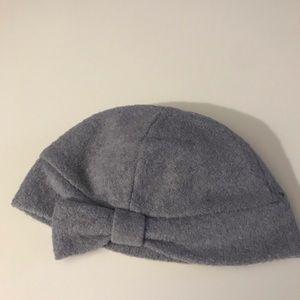 Talbots hat